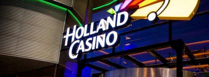 Wetsvoorstel modernisering online casinoregime