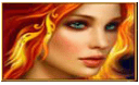 Arising Phoenix Mystery Women