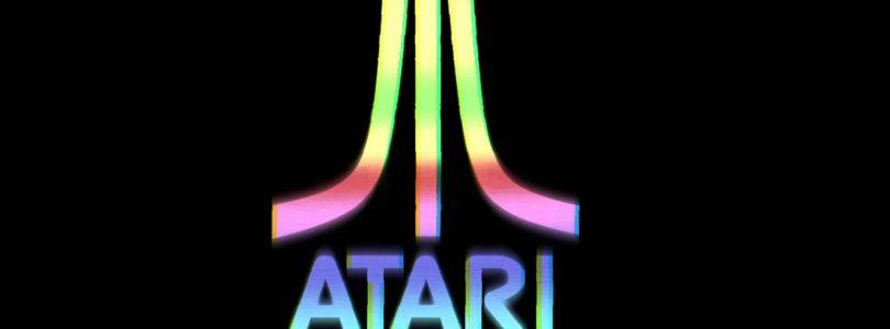 Atari Online Casino