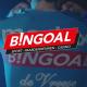 Bingoal België