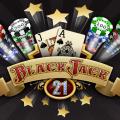 Online Blackjack Live Blackjack