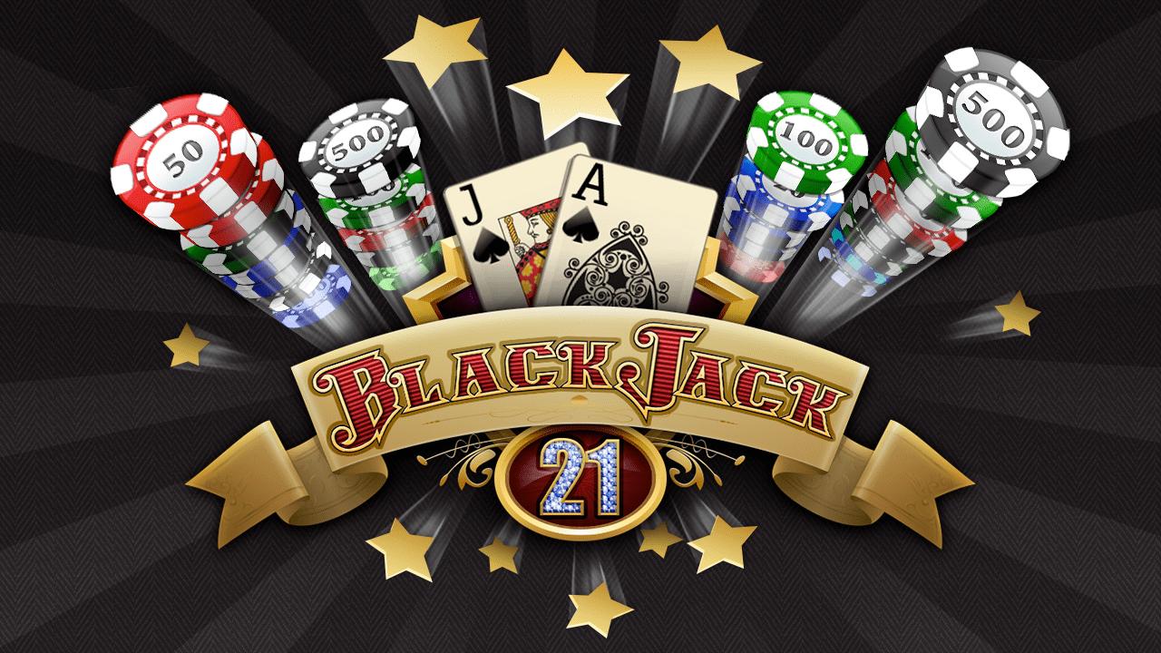 Online Blackjack Strategieën