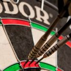 Gokken op de Premier League of Darts 2018