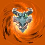Dragon Destroy