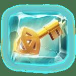Sleutel Symbool