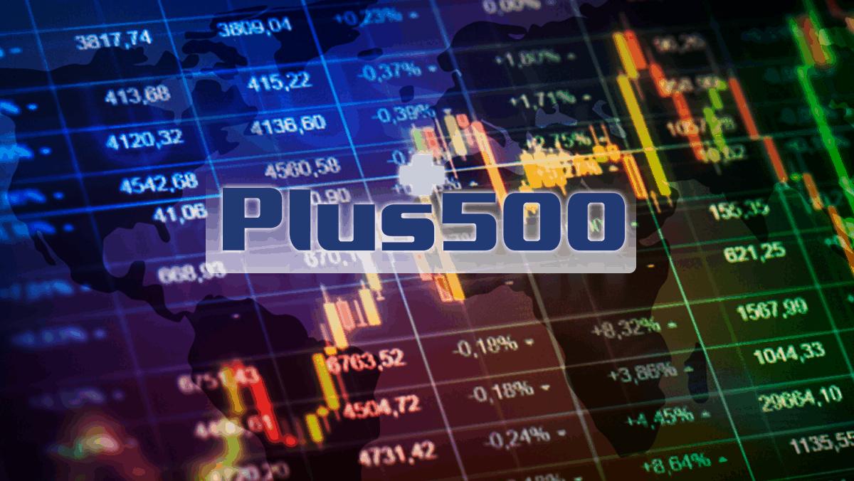 Plus500 Plus500 Forum
