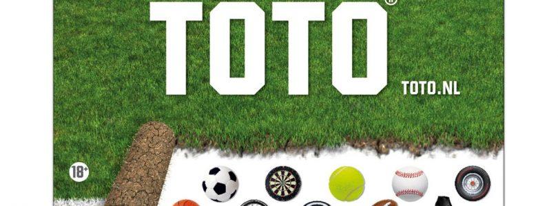 Toto.nl recensie