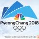 Het Olympische programma van zondag 18 februari
