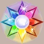 Wild Star Symbool