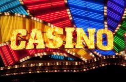 Tien stiekeme trucjes van casino's