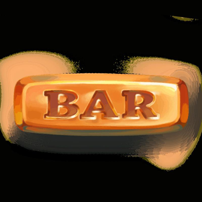 Bar Brons