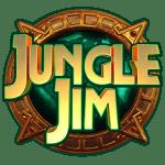 Jungle Jim El Dorado Wild Symbool