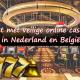 veilige online casino's