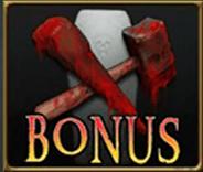 Bloodsuckers videoslot bonus symbool