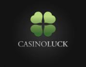 Casino Luck beoordeling