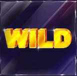 Fruit Blox video slot Wild Symbool