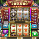Jackpot Jester 200.000 video slot