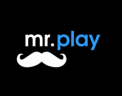 Mr. Play Review