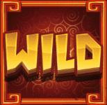 Penguin City slot Wild Symbool