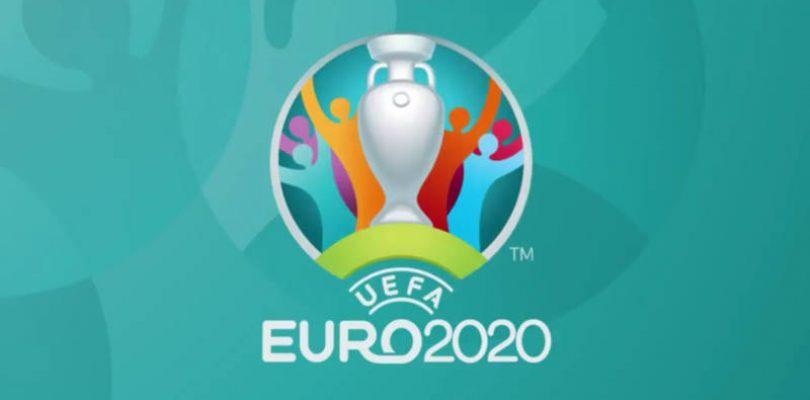 WK 2018 is nog maar net voorbij: Wedden op EK 2020 kan nu al