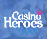 Casino Heroes review
