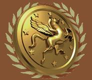 Divine Fortune gokkast bonus symbool