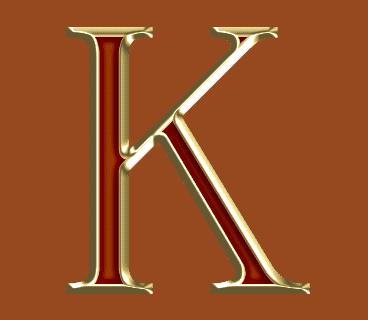 Divine Fortune video slot gokkast - Koning symbool