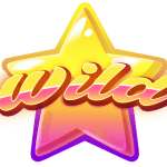 Double Stacks video slot wild symbool