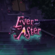 Ever After video slot review