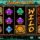 Exotic Cats video slot review
