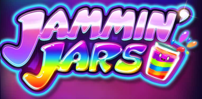 Jammin Jars video slot review