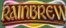 Rainbrew video slot gratis spins (scatter) symbool