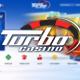 Turbo Casino beoordeling