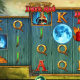 Wicked Tales: Dark Red video slot