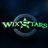 Wixstars review