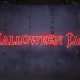 Halloween Jack video slot gokkast