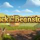 Jack and the Beanstalk video slot gokkast