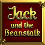 Jack slot wild symbool