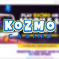 Kozmo Casino Spelersbeoordelingen