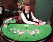 De beste online casino's voor live blackjack