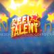 Reel Talent videoslot van JFTW