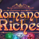 Romanov Riches video slot