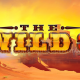The Wild 3 video slot gokkast