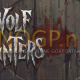 Wolf Hunters video slot