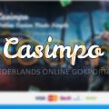 Casimpo Casino Schrijf een review