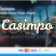 Casimpo Casino