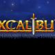 Excalibur gokkast