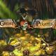 Ghost Pirates videoslot
