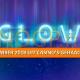 Glow video slot gokkast