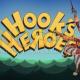 Hook's Heroes videoslot